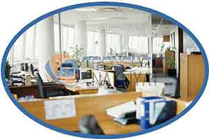 istanbul-ofis-tasimaciligi.jpg